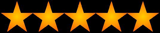 5 Star Rated Digital Marketing Company