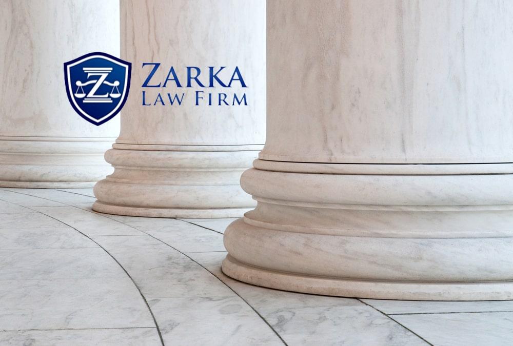 Zarka-min
