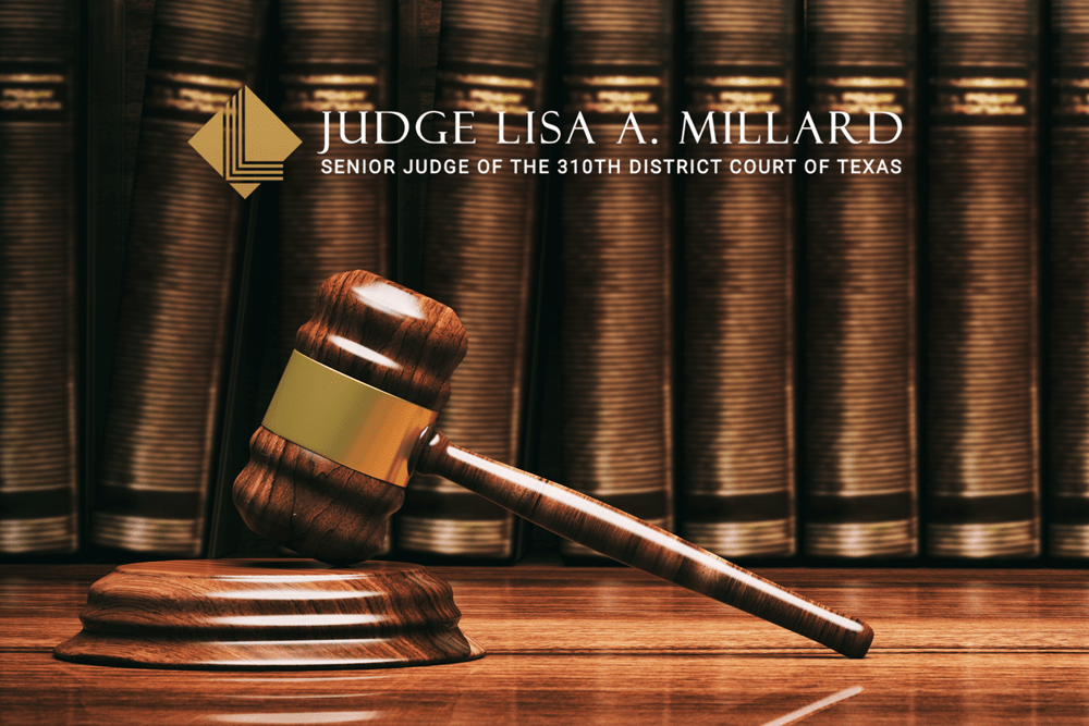 Law Offices of Lisa Millard attorneys our work