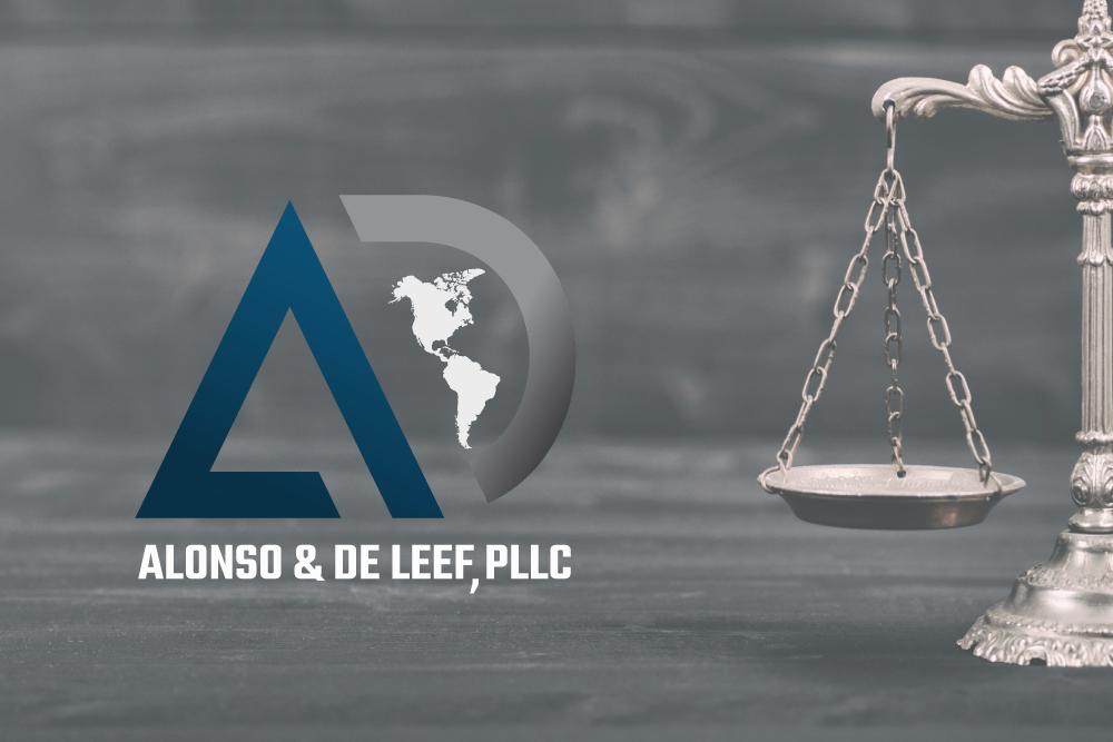Alonso & De Leef, PPLC Image