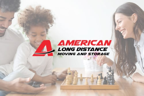american-long-distance-moving (2)-min