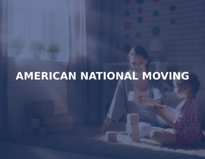 american-national-moving (1)-min