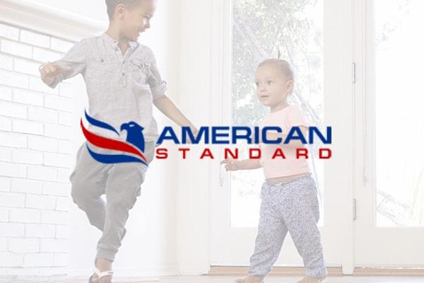 american-standard-moving (1)-min