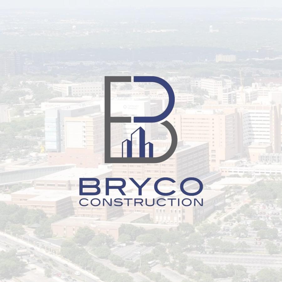 bryco-construction (1)-min