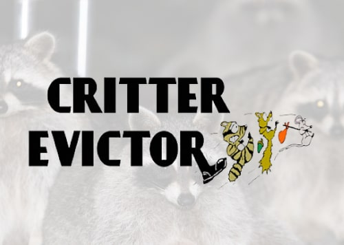 critter-evictor (1)-min
