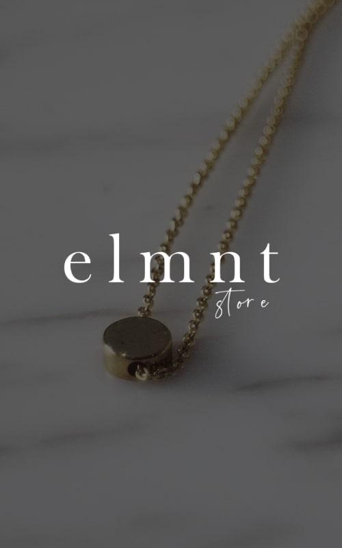 elemnt-jewlery (1)-min