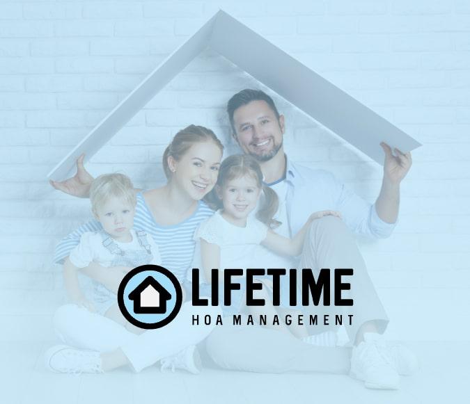 lifetime1-min